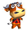 Angus Animal Crossing.png