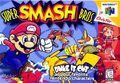 Box-Art-Super-Smash-Bros-NA-N64.jpg