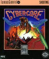 CybercoreTG16.jpg