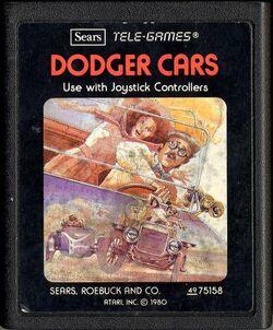 DodgerCars2600cart.jpg