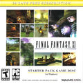 Front-Cover-Final-Fantasy-XI-Starter-Pack-NA-PC.jpg