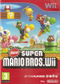Front-Cover-New-Super-Mario-Bros-Wii-EU-Wii.jpg