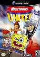 Front-Cover-Nicktoons-Unite!-NA-GC.jpg