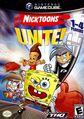 Front-Cover-Nicktoons-Unite!-NA-GC.jpg