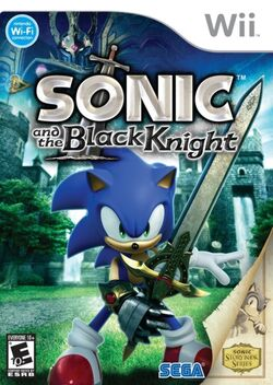 Front-Cover-Sonic-and-the-Black-Knight-NA-Wii.jpg