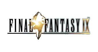 Logo-Final-Fantasy-IX-INT.jpg