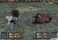 BattleBots 3.jpg