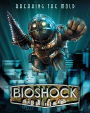 Bioshock art.jpg