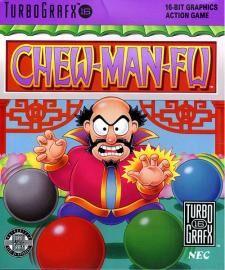 ChewmanfuTG16.jpg