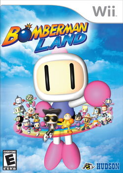 Front-Cover-Bomberman-Land-Wii-NA-Wii.jpg