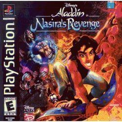 Front-Cover-Disney's-Aladdin-Nasira's-Revenge-NA-PS1.jpg