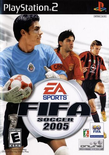 Front-Cover-FIFA-Soccer-2005-NA-PS2.jpg