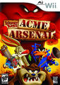Front-Cover-Looney-Tunes-Acme-Arsenal-NA-Wii-P.jpg