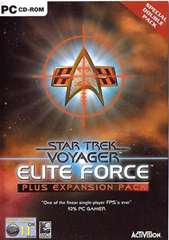 Front-Cover-Star-Trek-Voyager-Elite-Force-Plus-Expansion-Pack-EU-PC.webp