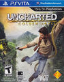 Front-Cover-Uncharted-Golden-Abyss-NA-Vita.jpg