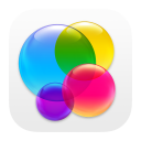 Game-Center-icon.png