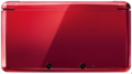 Hardware-Nintendo-3DS-Flame-Red.png