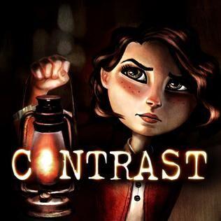 Logo-Contrast.jpg
