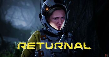 Logo-Returnal-INT.jpg