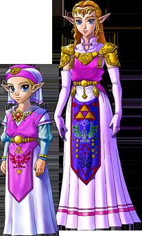 Zelda.png