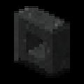 Basalt Paver Hollow Triple Cover (RP2).png