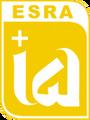ESRA-15-P-O-Yellow.png