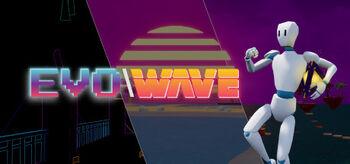 Evo Wave.jpg