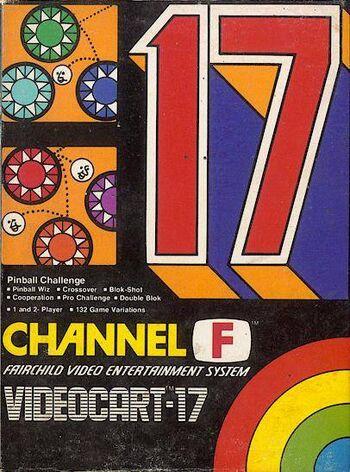 FairchildChannelFcart17.jpg