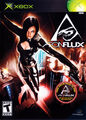 Front-Cover-Æon-Flux-NA-Xbox.jpg