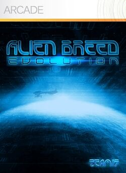 Front-Cover-Alien-Breed-Evolution-INT-XBLA.jpg