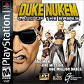 Front-Cover-Duke-Nukem-Land-of-the-Babes-NA-PS1.jpg