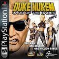 Front-Cover-Duke-Nukem-Land-of-the-Babes-NA-PS1.jpg