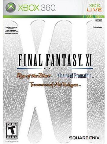 Front-Cover-Final-Fantasy-XI-2006-NA-X360.jpg