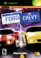 Front-Cover-Ford-vs-Chevy-NA-Xbox.jpg
