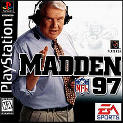 Front-Cover-Madden-NFL-97-NA-PS1.png