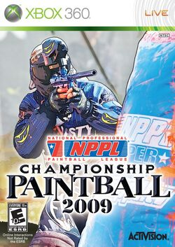 Front-Cover-NPPL-Championship-Paintball-2009-NA-X360.jpg