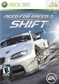 Front-Cover-Need-for-Speed-Shift-NA-X360.jpg
