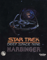 Front-Cover-Star-Trek-Deep-Space-Nine-Harbinger-EU-PC.webp
