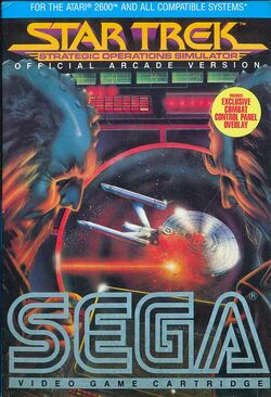 Front-Cover-Star-Trek-Strategic-Operations-Simulator-NA-A26.jpg