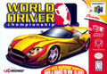Box-Art-World-Driver-Championship-NA-N64.jpg