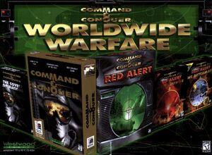 CC WorldWideWarfare box.jpg