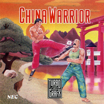 ChinawarriorTG16.jpg