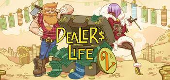 Dealer's Life 2.jpg