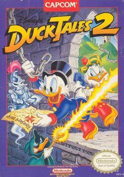 DuckTales2NES.jpg