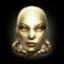 EVE Online-AU79.png