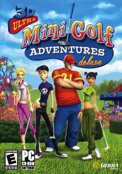 Front-Cover-3D-Ultra-Minigolf-Adventures-NA-PC.jpg
