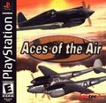 Front-Cover-Aces-of-the-Air-NA-PS1.jpg