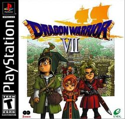 Front-Cover-Dragon-Warriors-VII-NA-PS1.jpg