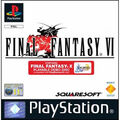 Front-Cover-Final-Fantasy-VI-EU-PS1-with-Sticker.jpg
