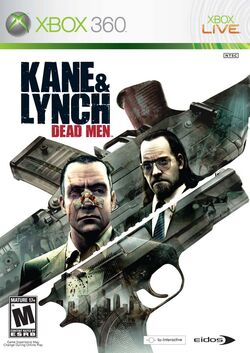 Front-Cover-Kane-and-Lynch-Dead-Men-NA-X360.jpg